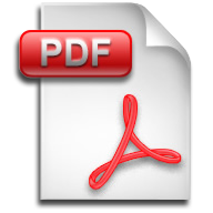 Adobe Reader Document